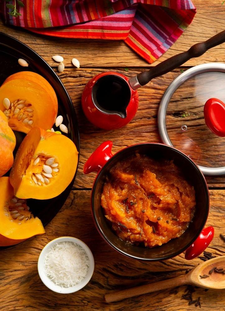 Caçarola De Cerâmica Ceraflame Chef 18Cm 1300Ml - Pomodoro