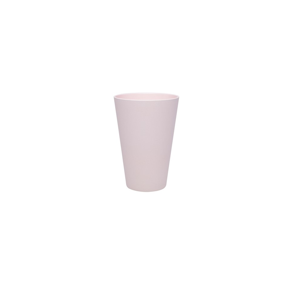 Copo Summer 475ml Rosa Oxford Porcelanas