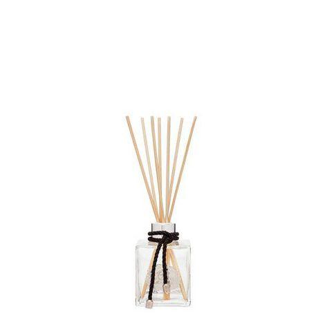 Difusor De Aromas 250 Ml Premium - Alicia - Mels Brushes