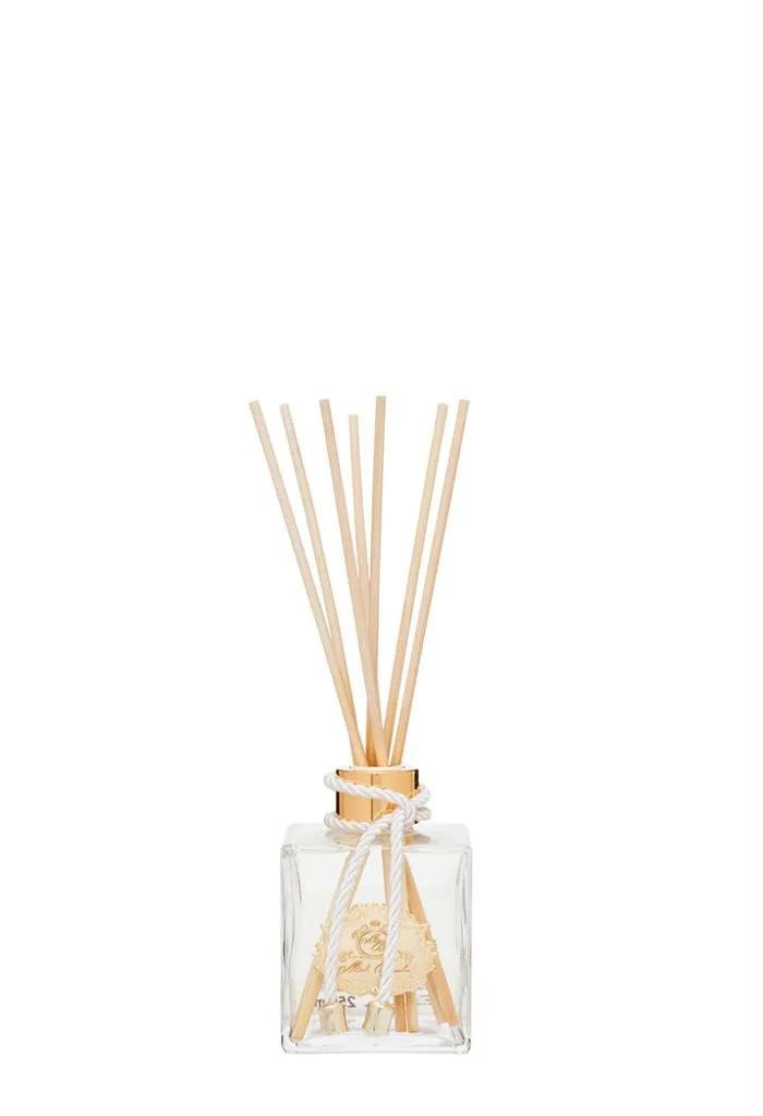 Difusor De Aromas 250 Ml Premium - Farah - Mels Brushes