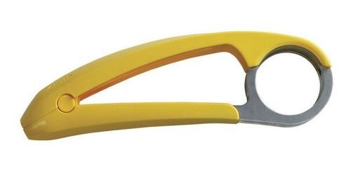 Fatiador De Bananas - Bananza Slicer Chef´N