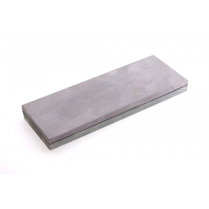Pedra Para Afiar Facas Belgischer Brocker 1200 X 6000