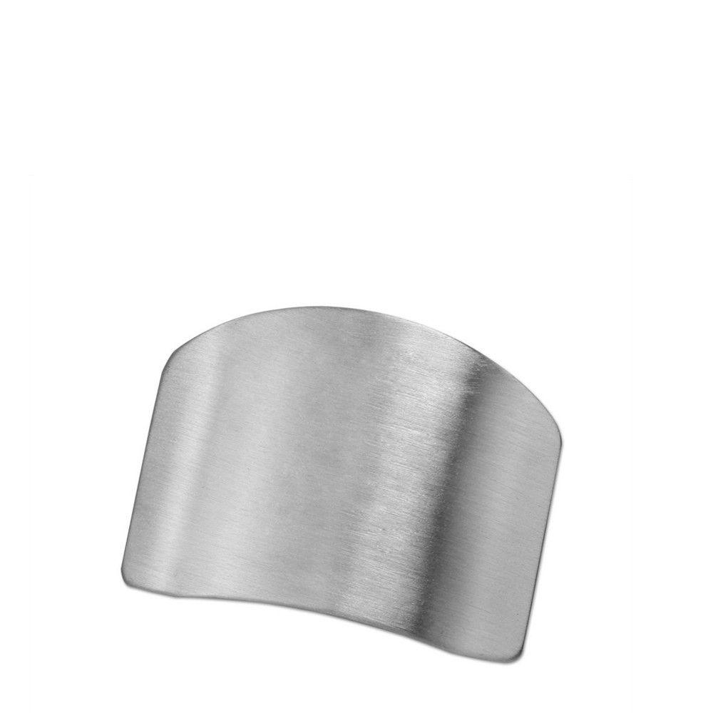 Protetor de Dedos Em Aço Inox - Prana