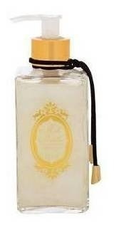 Sabonete Líquido Luxo - Lolita - 250Ml - Mels Brushes