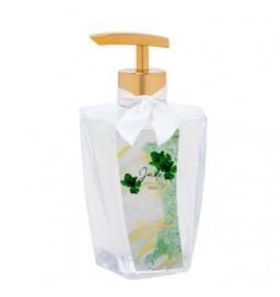 Sabonete Luxo Jade - 200ml - Mels Brushes
