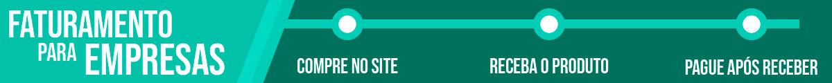 Faturamento-Para-Empresas-Compre-No-Site-E-Pague-Após-Receber-O-Produto