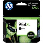 Cartucho HP 954XL  Preto L0S71AB
