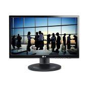 Monitor 19,5'' LED HD LG 20M35PD, VGA, DVI, com Ajuste de Altura
