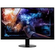 Monitor Gamer Acer 27'' FHD, VGA, HDMI, ULTRAFINO - SA270
