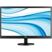 "Monitor LCD LED 18,5"" Widescreen Serie 70 AOC - e970swnl"