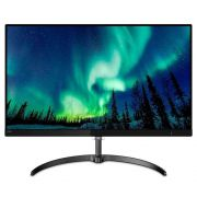 Monitor LED 4K 27'' Philips IPS UHD - 276E8VJSB