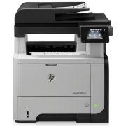 Multifuncional Laser Monocromática HP Laserjet Pro M521DN - Imprime, Copia, Digitaliza e Fax