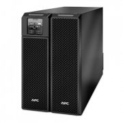 No Break APC Smart UPS Online 10,0 KVA (10000VA) - Monovolt 230v
