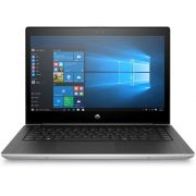 Notebook 14'' ProBook HP 440 G5 i5-8250U, 8GB DDR4, HD 500GB, Windows 10 PRO - Cinza