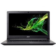 Notebook Acer A315-41G-R21B, AMD RAYZER 5 2500U, 8GB, HD 1TB, Tela 15.6'' - Windows 10 Home