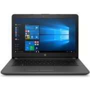 Notebook HP 240 G6, Intel Core i5-7200U, RAM 8 GB, HD 1TB ,14'',Windows 10 Pro 64