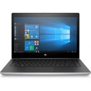 Notebook HP ProBook 440 G5,Intel Core i7-8550U ,RAM 8 GB, HD 1 TB,14'', Windows 10 Pro 64