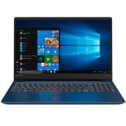 Notebook Lenovo IdeaPad 330S i7-8550U 8GB 1TB Radeon 535 Windows 10 15.6