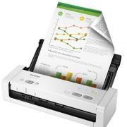 Scanner Brother ADS-1250W - USB