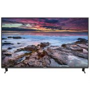 Smart TV 4K IPS LED 55'' Panasonic TC-55FX600B - UHD, HDMI, USB, Wireless