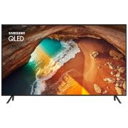 TV QLED Samsung 49