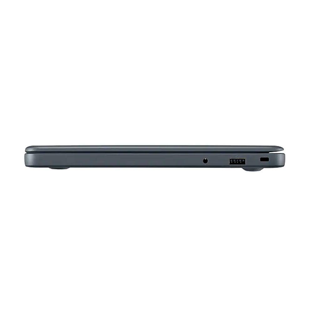 """Chromebook 3 Samsung XE501C13-AD1BR, Tela 11.6"""", Intel Celeron, 2GB RAM, Memória 16GB, Chrome OS"""