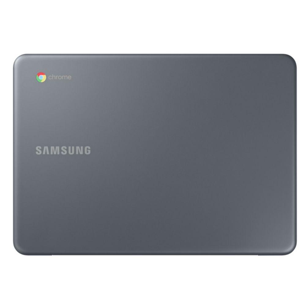 "Chromebook Samsung Connect Intel Celeron Goolge Chrome OS 4GB 11,6"" LED HD"