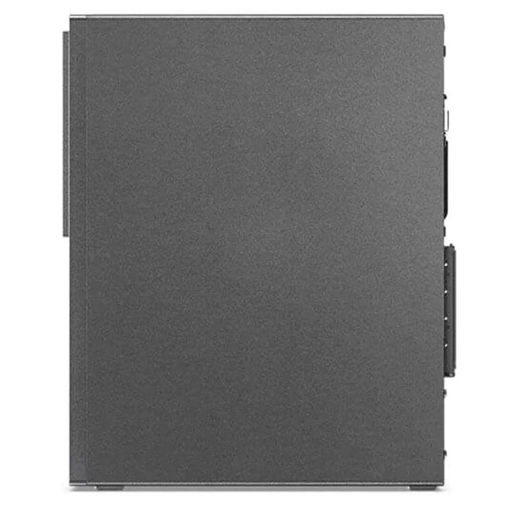 Computador Lenovo Desktop M910s SS -I5-7500,RAM 8GB, HD 500GB,Windows 10 Pro
