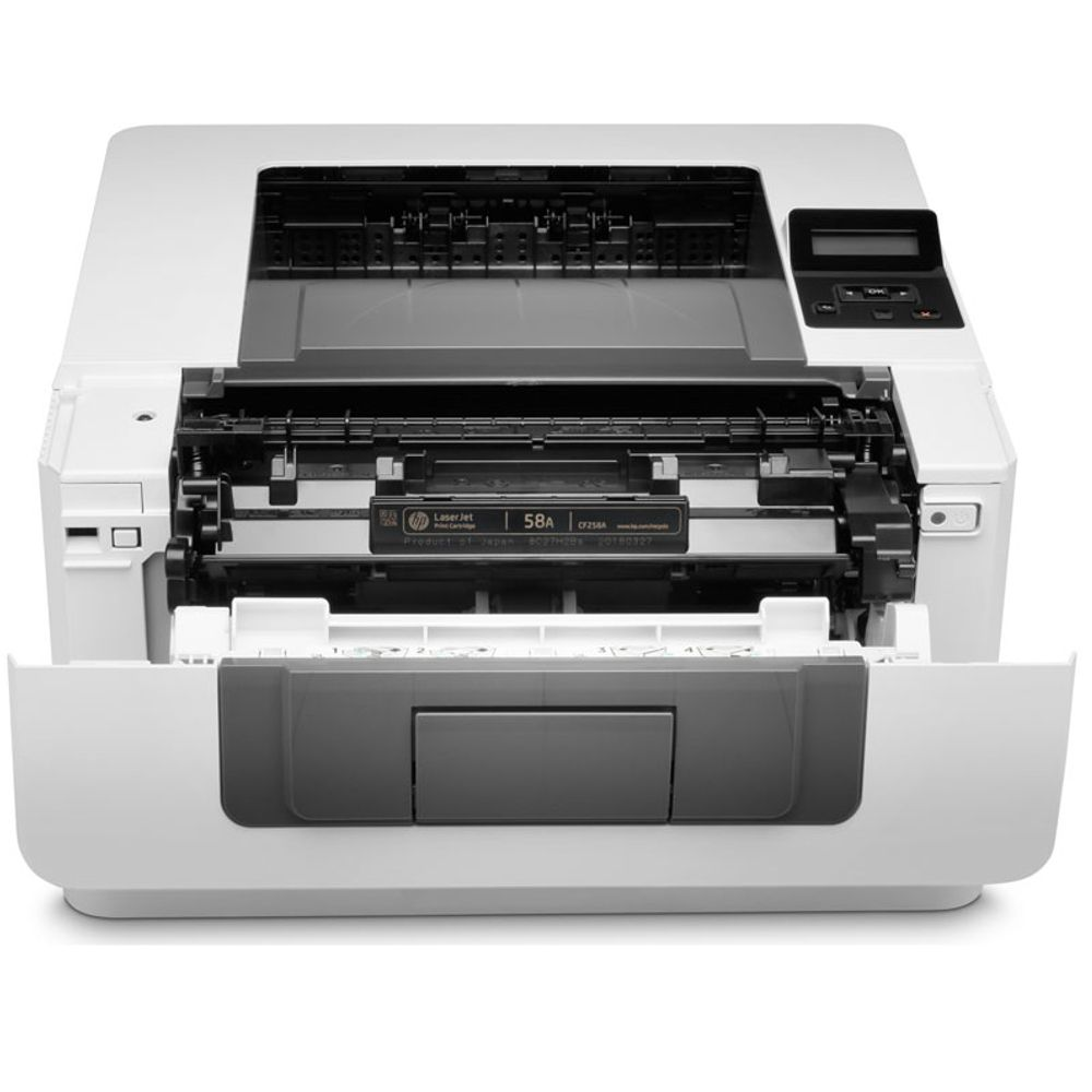 Impressora Multifuncional HP LaserJet Pro  - M404DW