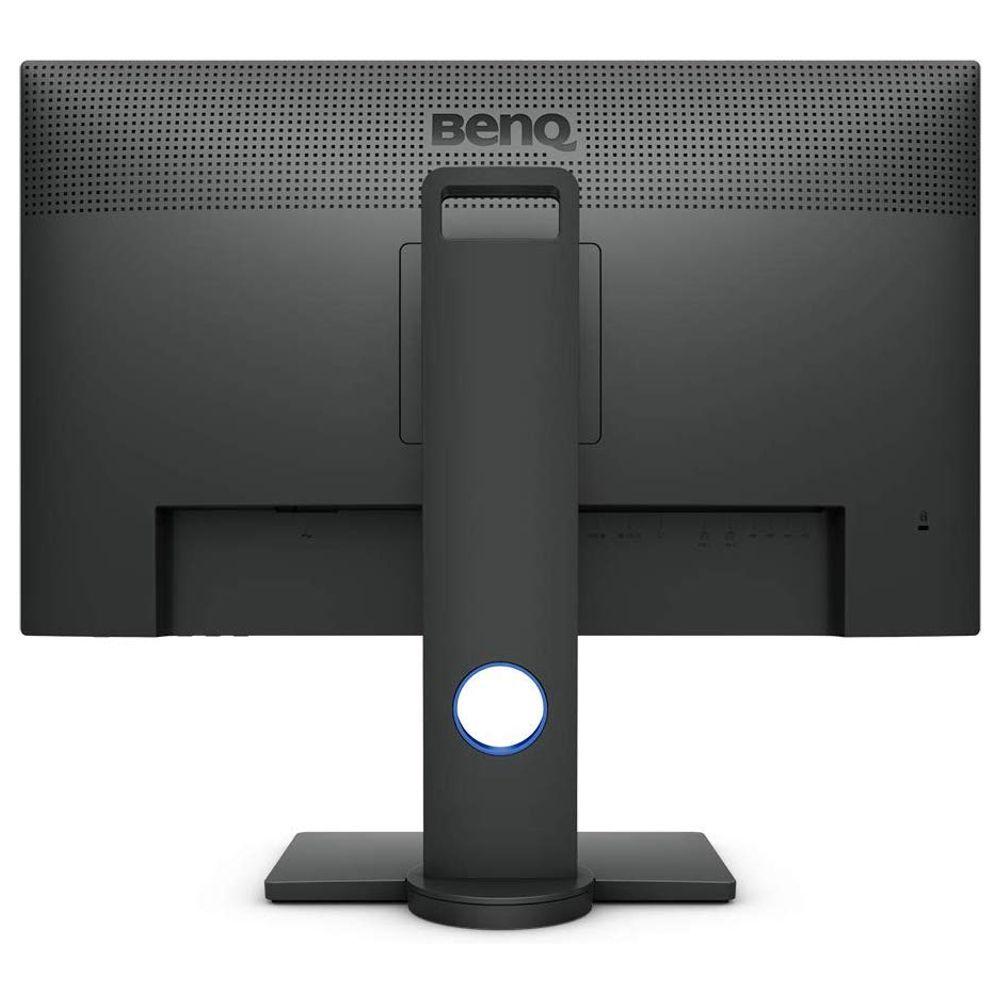 Monitor 4K 27'' BenQ UHD - PD2700U UHD