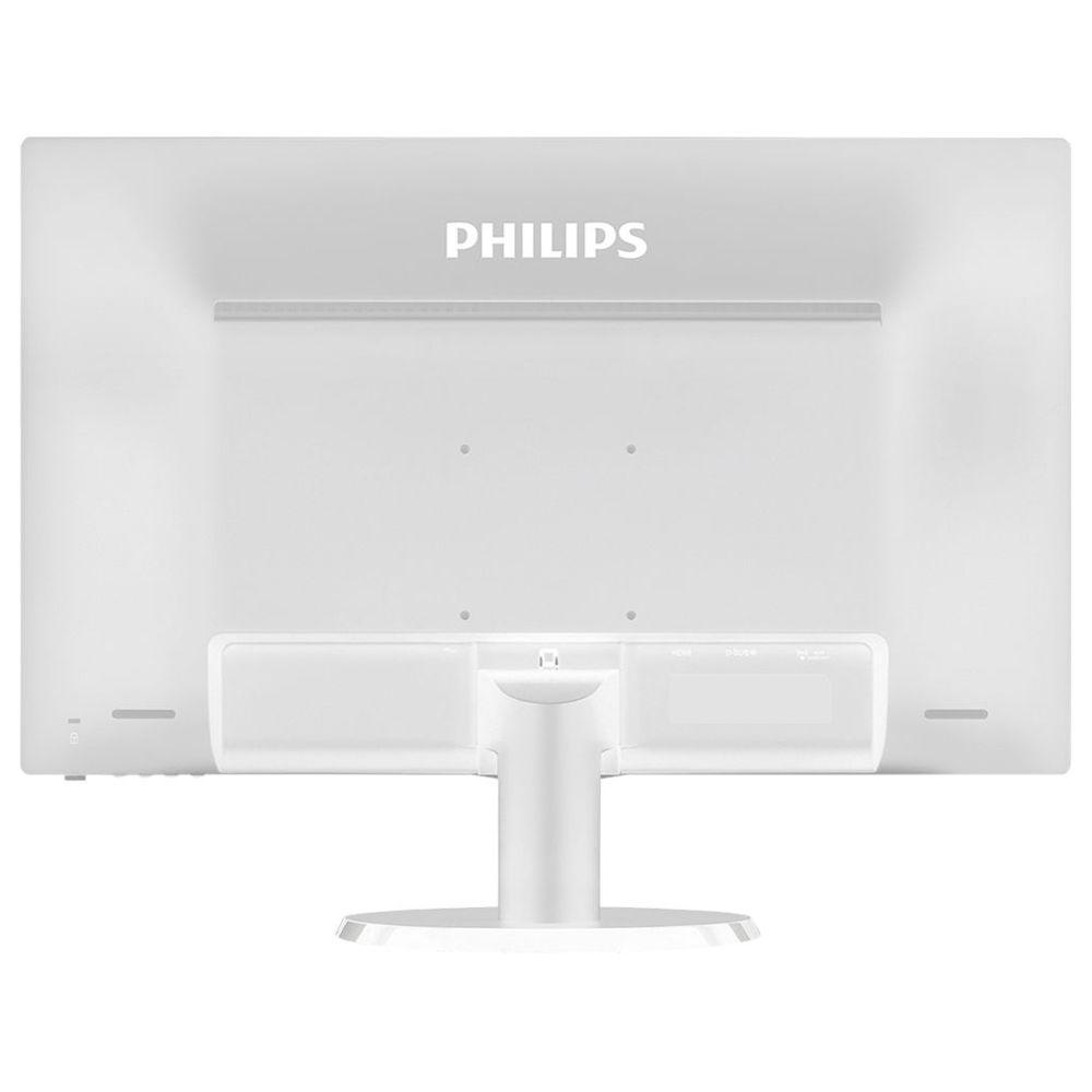 Monitor LED 21,5'' Philips Wide - 223V5LHSW2