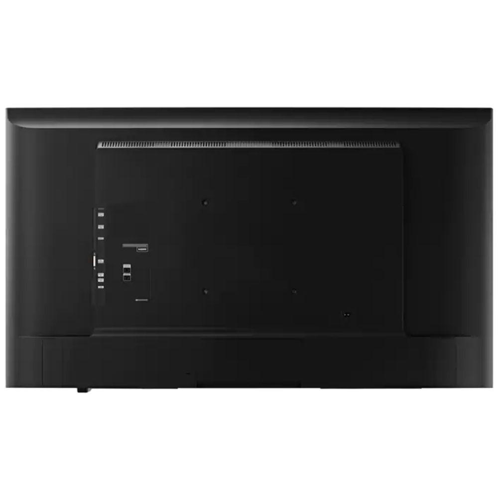 Monitor Profissional LED LFD 49'' Samsung DB49J Smart Signage, HDMI, USB, DVI, Preto