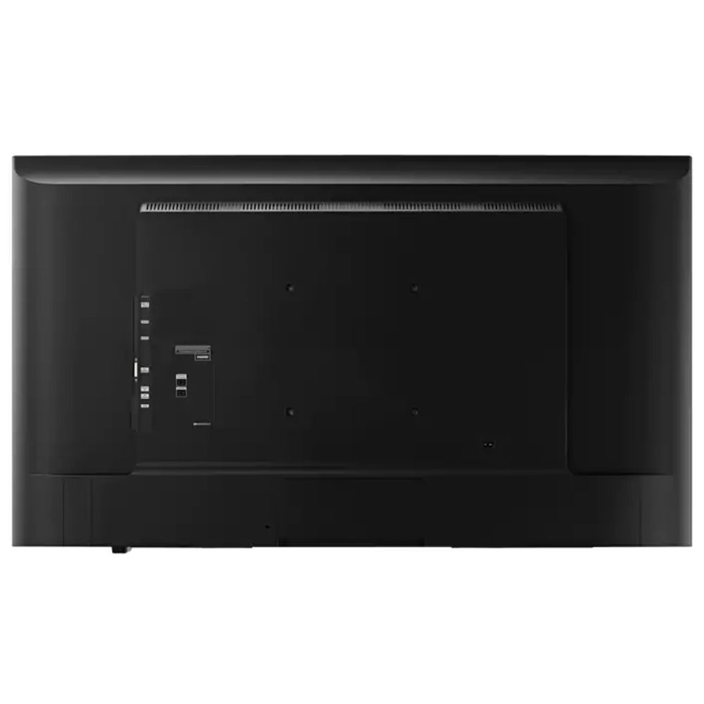 "Monitor Profissional Samsung DC43J Smart Signage, LED LFD 43"" Full HD, Preto"