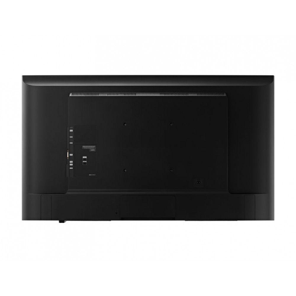 "Monitor Profissional Samsung DC49J Smart Signage, LED LFD 49"" Full HD, Preto"