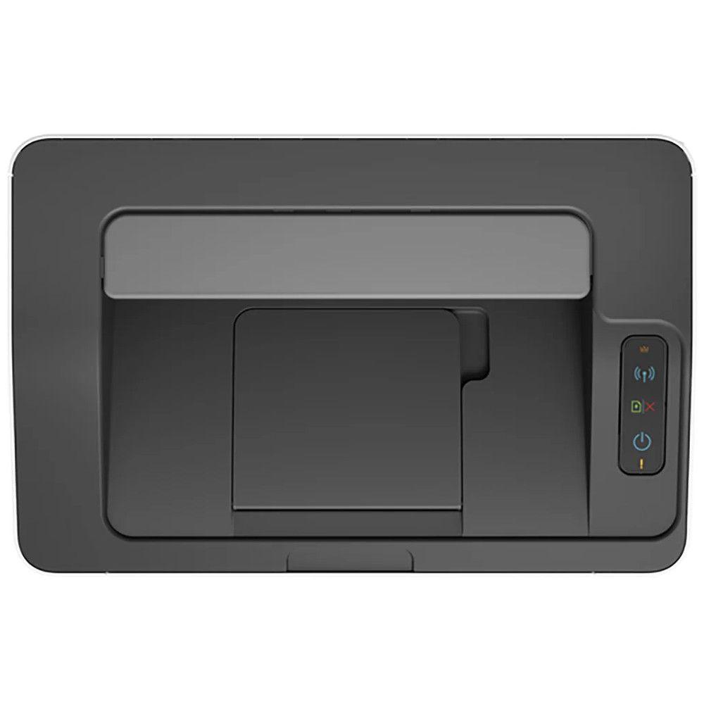 Multifuncional HP Laser 107w