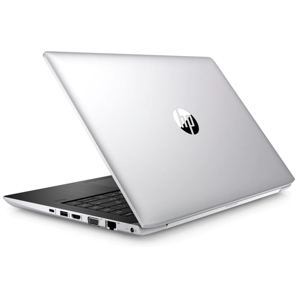 Notebook HP ProBook 440 G5, Intel Core i5-8250U, RAM 8GB, HD 1TB, Tela 14'', Windows 10 Pro 64