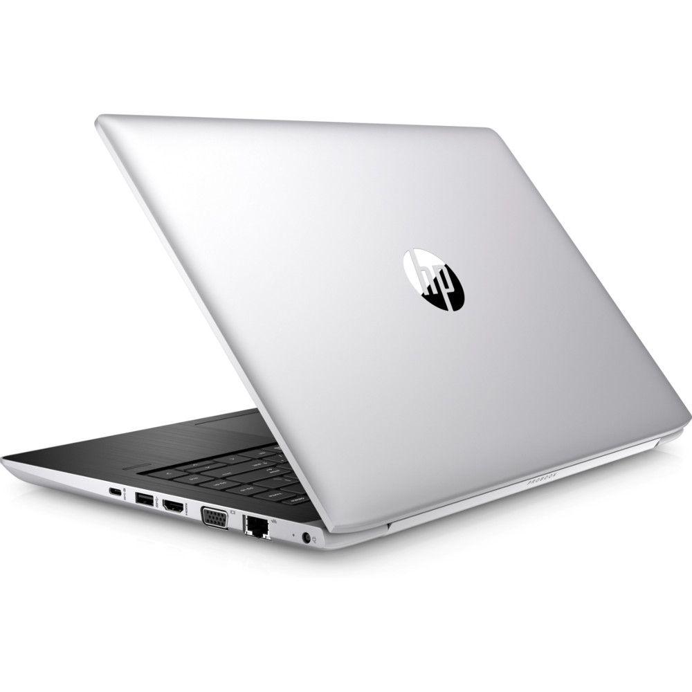 Notebook HP ProBook 440 G5,Intel Core i7-8550U ,RAM 8 GB, HD 1 TB,14'', Windows 10 Pro 64