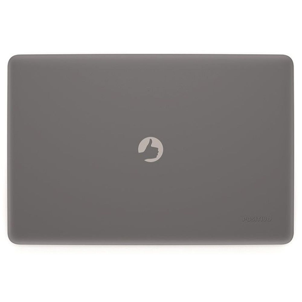 Notebook Positivo Motion I341TAi Core i3 4GB 1000GB (1TB) Tela 14'' HD - Linux