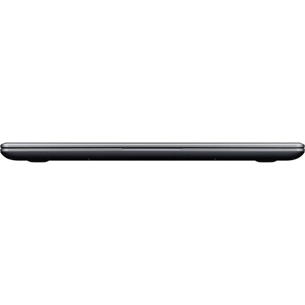 Notebook Samsung Essentials  E25S Intel i3 6006U Tela 14'' 4GB 1TB Windows 10