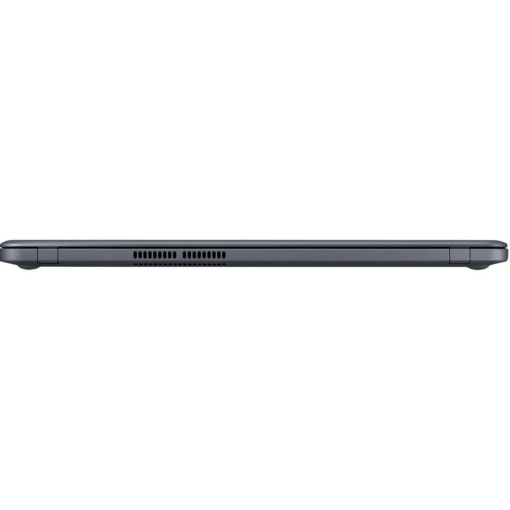 Notebook Samsung Expert X30 i5 8GB RAM,HD 1TB, Tela 15.6'',Windows 10 - Titanium