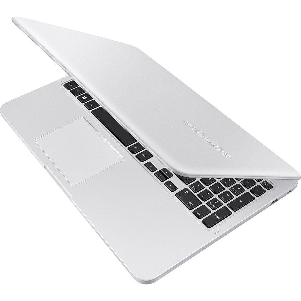Notebook Samsung Expert X30, Intel Core i5-8250U, Tela 15.6'', HD LED 1TB, 8GB RAM, Windows 10