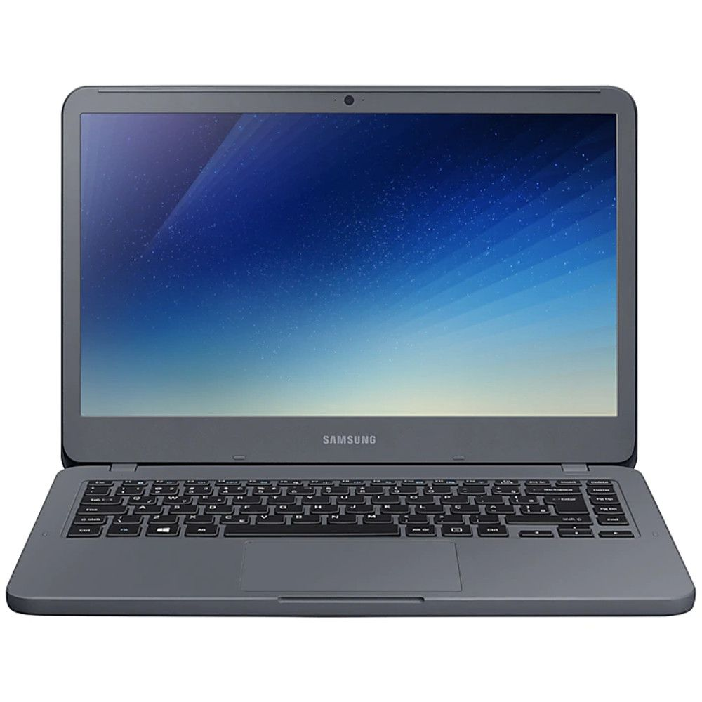 Notebook Samsung Expert X35, Intel Core i5 8°Geração, Tela 14'', 1TB, 8GB, Windows 10 Home