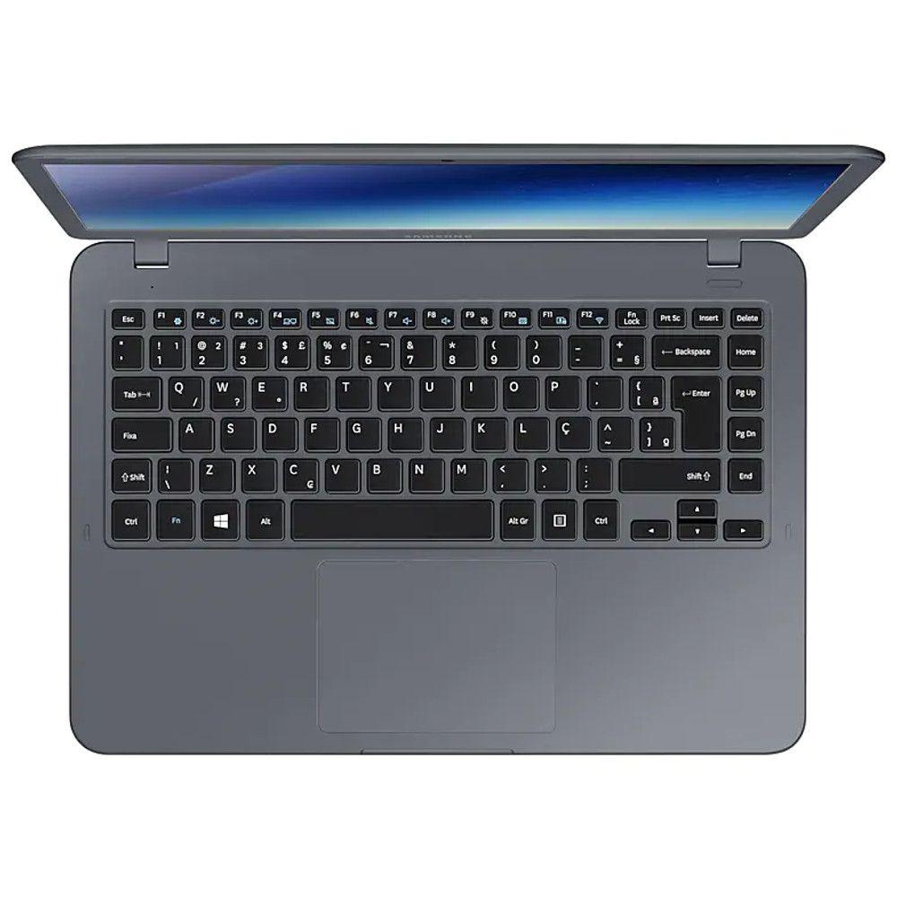 Notebook Samsung Expert X35, Intel Core i5 8°Geração, Tela 14'', 1TB, 8GB, Windows 10 Home