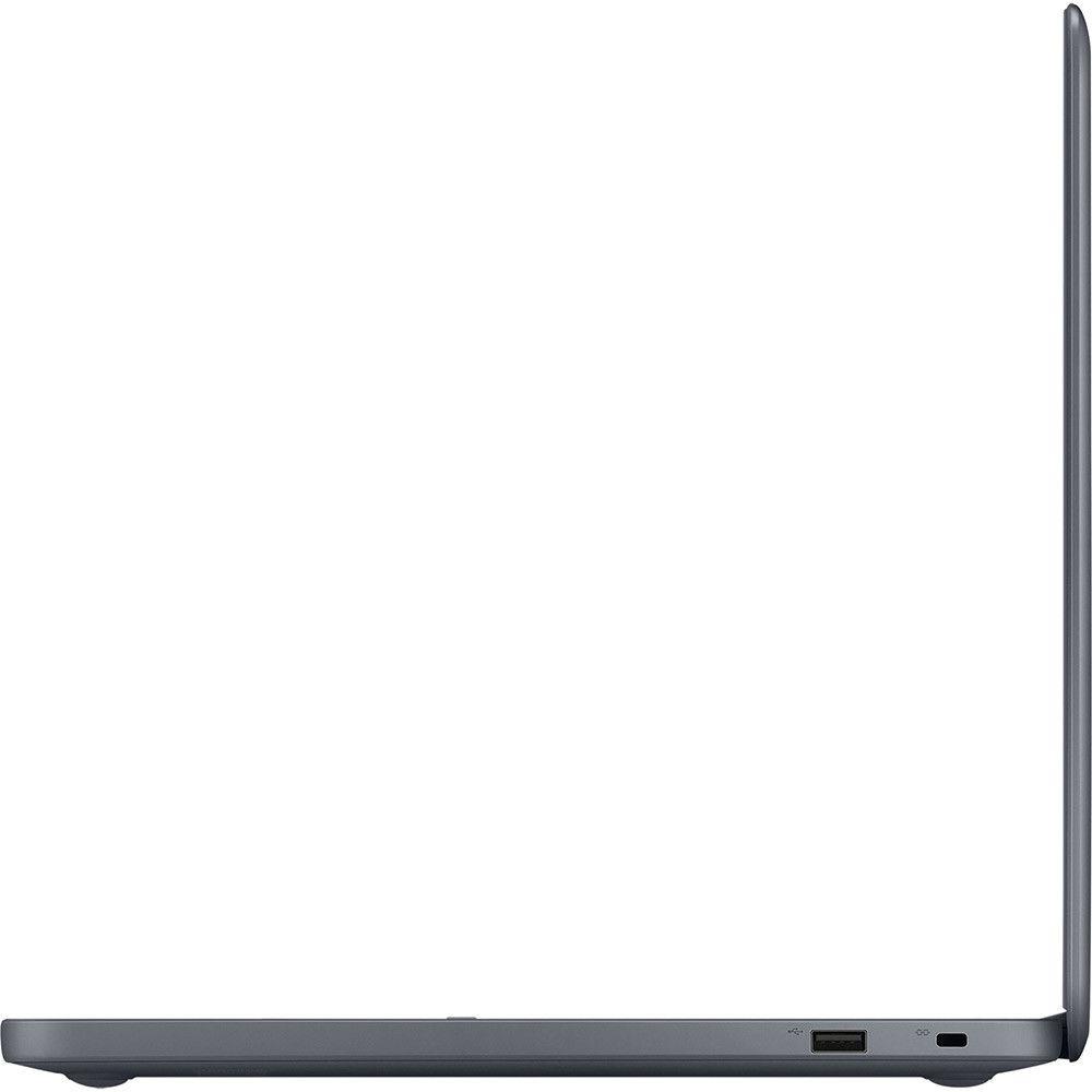 Notebook Samsung Expert X40 NP350XAA-XD1BR, Intel Core i5-8250U, Tela 15.6'', HD 1TB, 8GB RAM, Windows 10 - Titânio