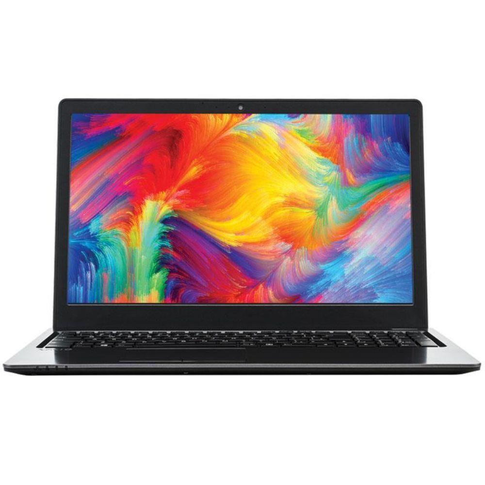 Notebook Vaio FIT 15S B0511L Intel Core i3-7ªGeração - 4GB, 1TB, 15.6''- Windows 10