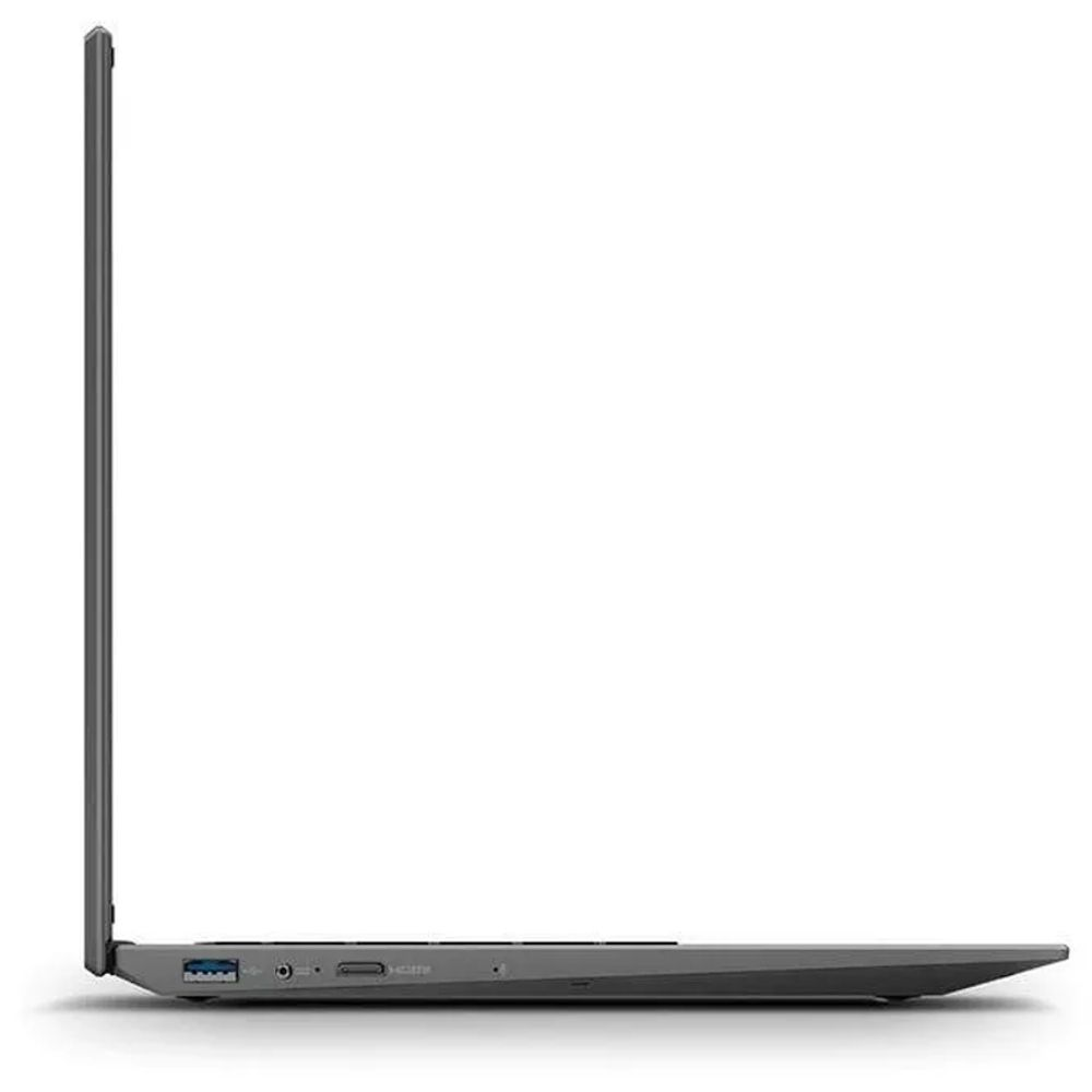 Notebook Vaio Motion C4500c, Intel Celeron, RAM 4GB, HD 500GB, Tela 14'' - Windows 10 Home