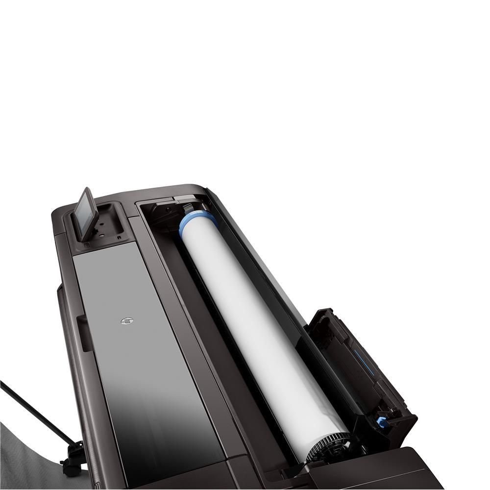 Plotter HP Designjet T730 Wi-Fi F9A29AB1K (36pol.)