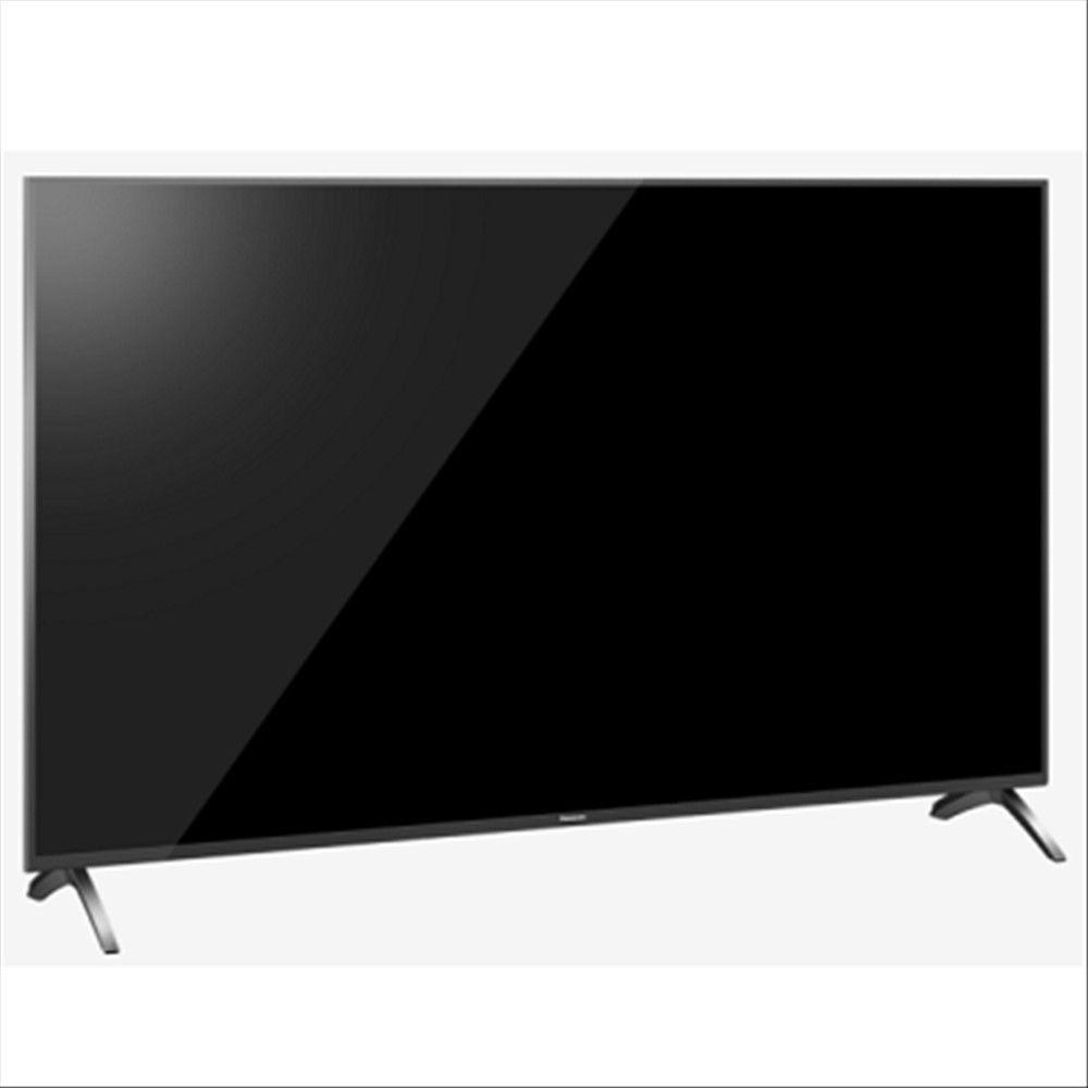 TV LCD LED 75'' Panasonic 4K, ULTRA HD, HDMI, USB, Bluetooth - 75GX880B