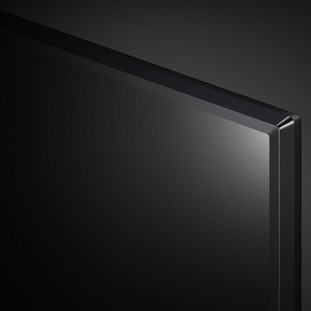 """TV LED 49"""" LG 49UM7300 UHD 4K ThinQ AI, Smart TV, 4k HDR Ativo, Bluetooth, USB, HDMI."""
