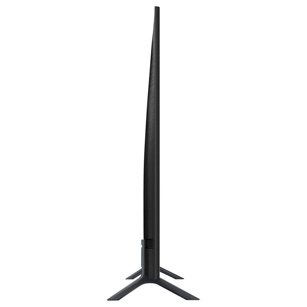 "TV LED Samsung 58"" 58RU7100 UHD 4K Smart, Bluetooth, HDMI, USB, Controle Remoto Único, HDR Premium"